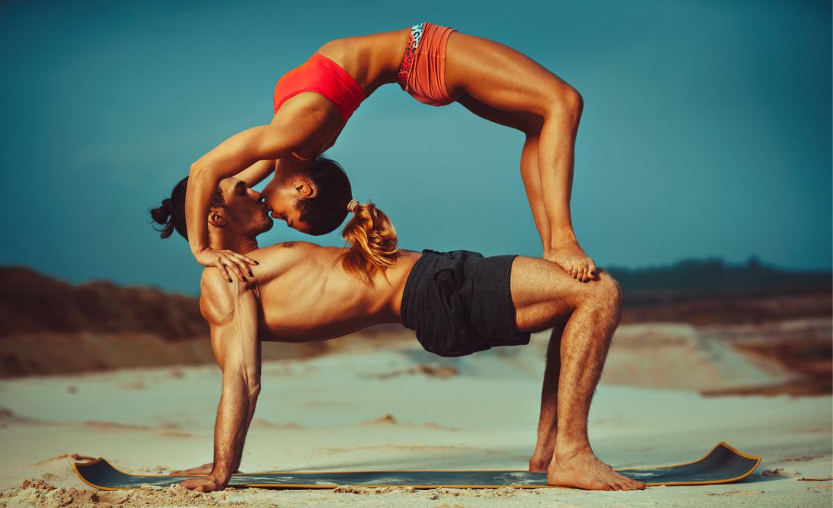 erekcja, aby zwiększyć ćwiczenia